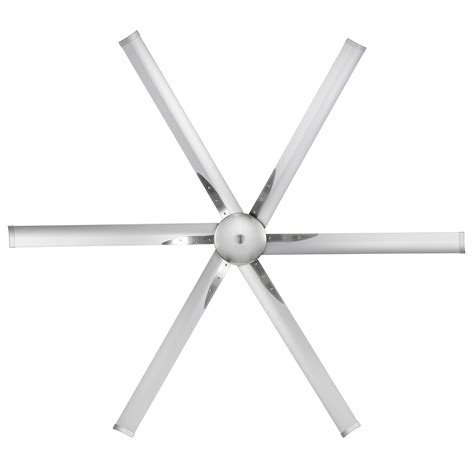 industrial looking ceiling fans brilliant maelstrom dc 84 quot industrial style ceiling fan