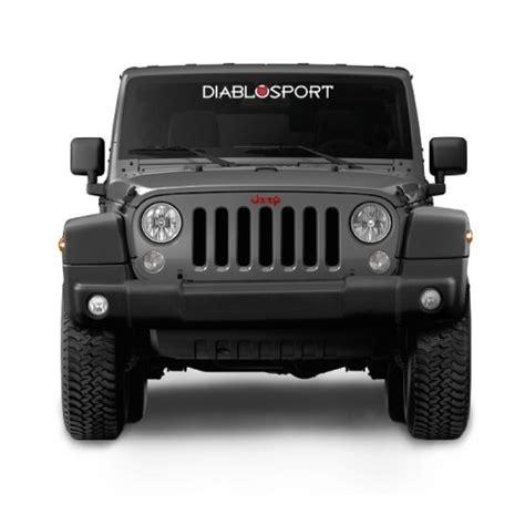 small jeep wrangler 2015 small jeep wrangler html autos post