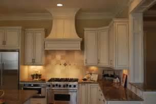 30 wood kitchen hoods house design 40 kitchen vent range hood designs and ideas