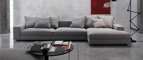 settees for sale uk sofas and sofa beds contemporary and modern furniture