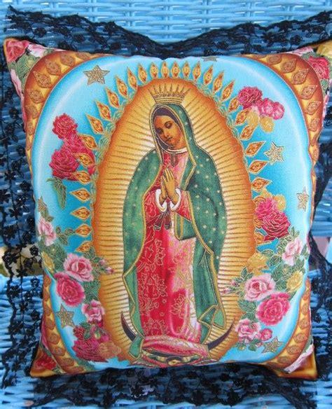 manualidades de la virgen maria best 25 virgen de guadalupe statue ideas on pinterest