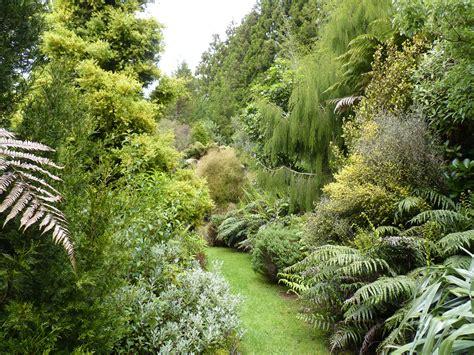 Garden Of by Hamurana Rotorua Festival Of Gardens