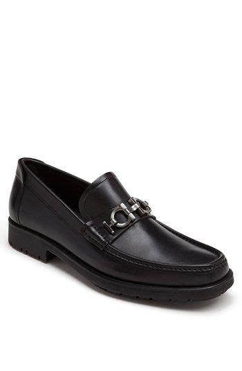 salvatore ferragamo master loafer the world s catalog of ideas