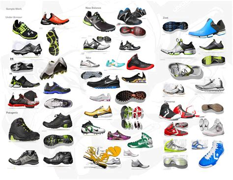 brand of shoes and athletic apparel designed by nike brand of shoes and athletic apparel designed by nike 28