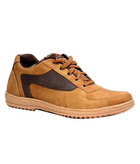 wonker fancy casual shoes price in india buy wonker