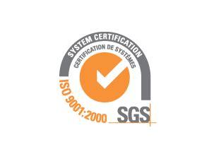 certifications httpswwwgwfgcom