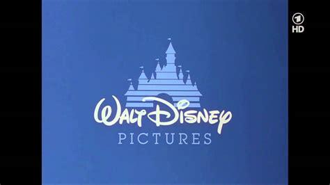 film walt disney youtube walt disney pictures logo 720p nativ youtube