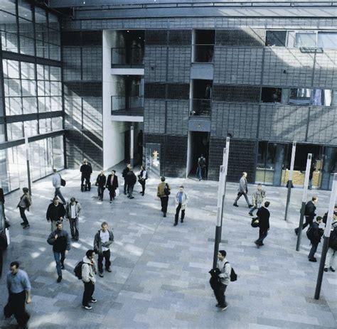 Colleges In Denmark For Mba by Mba Schools Elit 228 R Und Teuer Die Exklusiven Schulen F 252 R