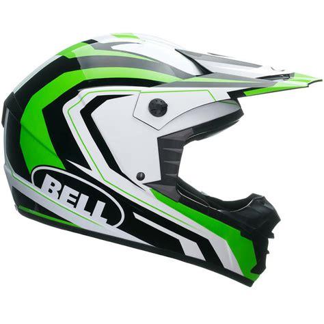 bell helmets motocross bell sx 1 motocross helmet bell ghostbikes com