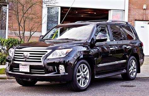 2015 lexus lx 570 reviews interior price and specs car
