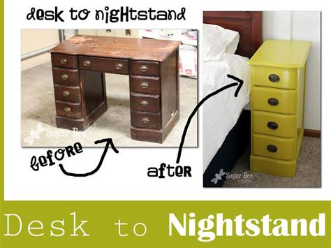 matching desk and dresser 98 best images about repurposed dressers on pinterest