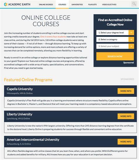 online teaching degrees teachtomorrow org best college for teaching degree online degree tution