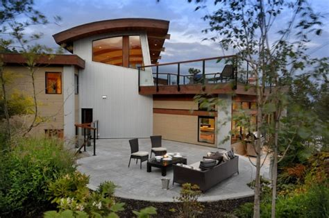 modern home design victoria bc the armada house by kb design homedsgn