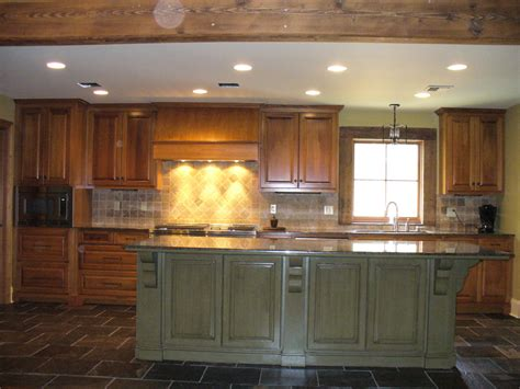 woodworks kitchens kitchens pelican woodworks