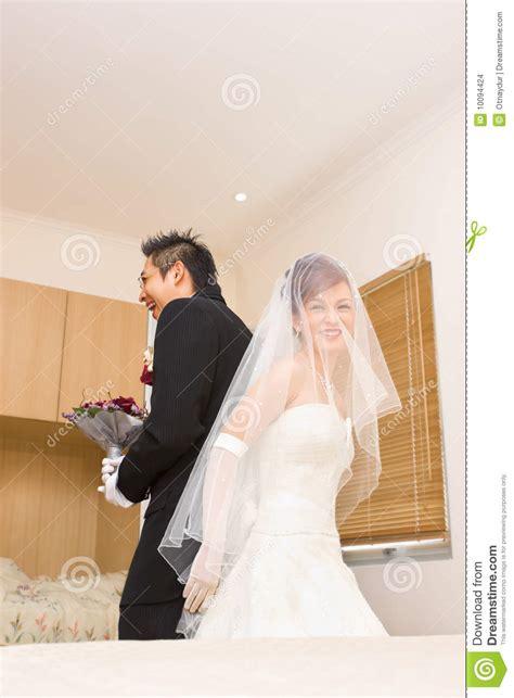 Braut Und Br Utigam by Braut Und Br 228 Utigam Stockbilder Bild 10094424