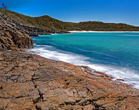 cheap flights from melbourne australia to coast