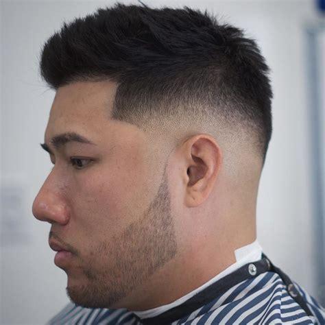 short hair hombres hombres de pelo corto 2018 cortes de pelo para hombres