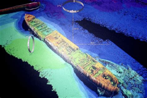 titanic motor boat dover wreck to be removed motor boat yachting