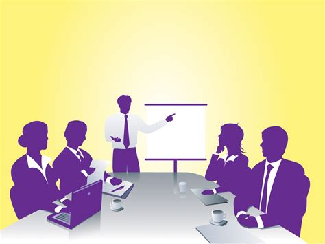 backdrop design for meeting business meeting powerpoint templates business finance