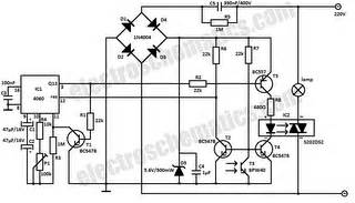 Saklar Sensor Cahaya Ac 220 Volt Photo Electronic Sensor my electronic