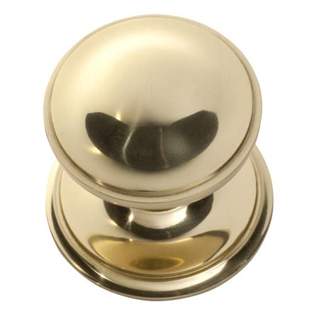 Knobs Knockers by Knobs Knockers