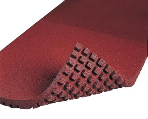 gummi recycling matten stallb 246 den gummimatten stalltec stalltechnik