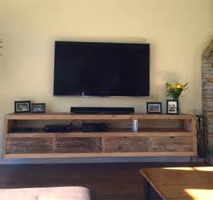 top 25 best long tv stand ideas on pinterest diy
