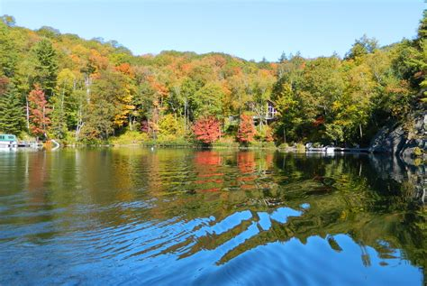 lake of bays cottages for rent cottage 316 for rent on lake of bays near huntsville in