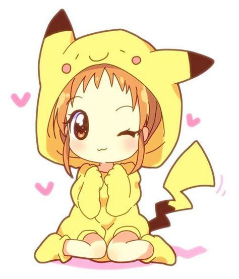 imagenes kawaiis de animes 28 mejores im 225 genes de anime kawaii en pinterest chicos