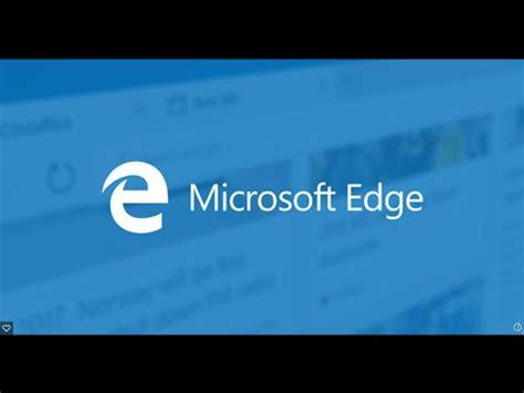 download youtube adblock microsoft edge how to install adblock plus extension
