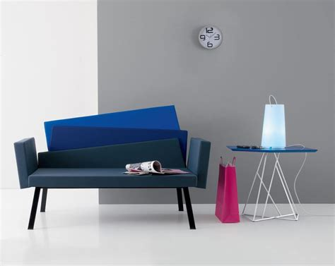 waiting area sofa modern sofa back with 3 colors for waiting room idfdesign