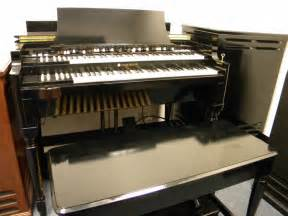 hammond b3 price image search results