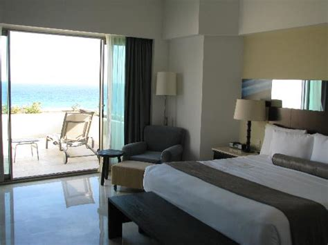 live aqua cancun rooms deluxe room with terrace picture of live aqua beach