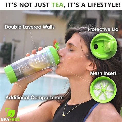 Summer Detox Tea by Summer Goals Can Become Summer Accomplishments Start Your