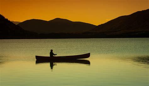 canoes in hellman canoe and kayak hellman canoe and kayak
