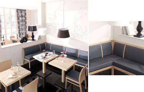 divanetti per locali 02 sedie tavoli locali bar ristoranti se 02
