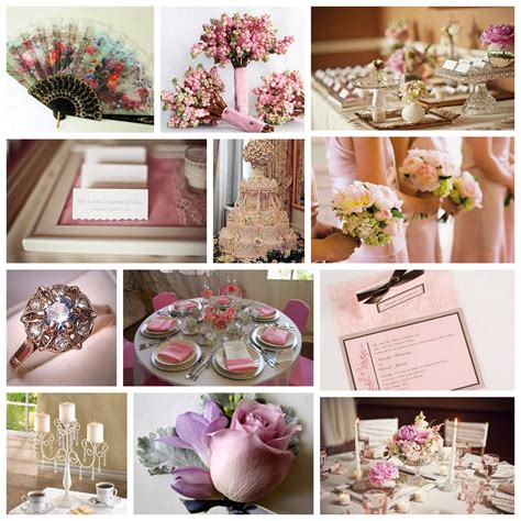 wedding decoration theme top 5 wedding themes unique wedding ideas and