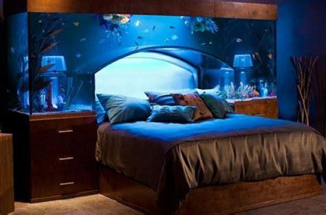Aquarium Kinderzimmer Ideen by 50 Wohnungseinrichtung Ideen Charakter Und