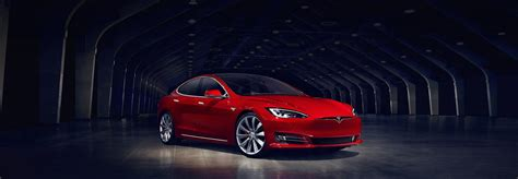 tesla pictures cartesla pictures model s 2017 tesla model s picture 672451 car review top speed