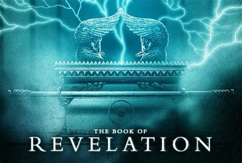pictures of the book of revelation the book of revelation revelation
