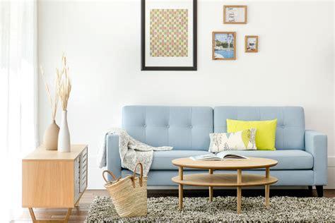 loft düsseldorf luxus wohnzimmerideen