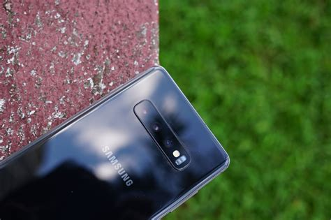 Samsung Galaxy S10 25w Charging by Samsung Galaxy S10 S10 Plus S10e Expected To Get 25w Fast Charging Mode Via Ota
