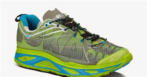 hoka running shoes review speedy reedy running shoe review hoka huaka