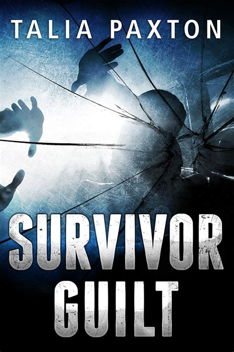 a survivor s guilt books design book cover survivor guilt