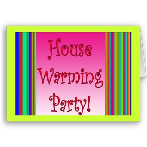house warming party burnaby neighbourhood house join us for house warming party