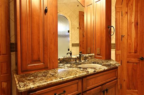 Kitchen Countertops Raleigh Nc by Raleigh Bathroom Countertops Marble Counters Raleigh Nc