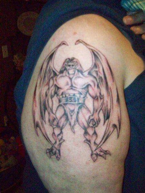 tattoo prices daytona beach goliath tattoo