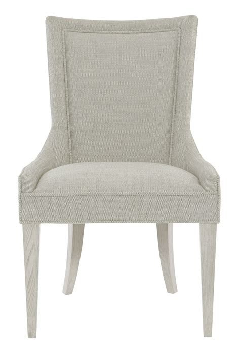 bernhardt armchair bernhardt armchair 28 images arm chair bernhardt chair bernhardt chair bernhardt