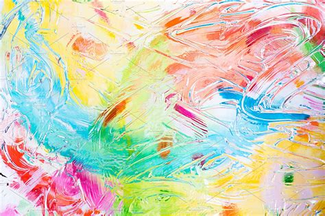 Abstract Colorful abstract colorful background abstract photos creative