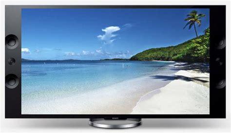 imagenes tv 4k watch 4k videos on samsung uhd 4k tv ku7500 series 7